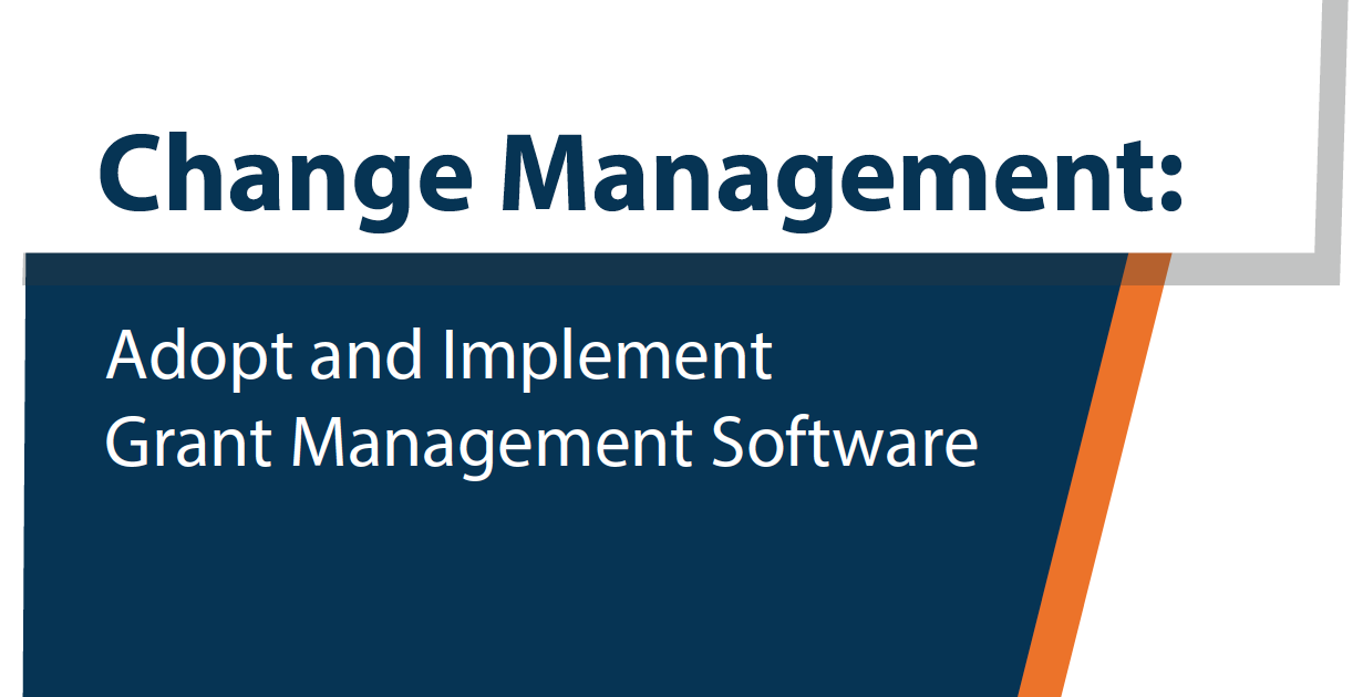management implementation tools and resources essay Design & the implementation of knowledge management system case study: saveh rolling & profile mills company 21 februar 2011 von yasaman farashahian, amin abbasi.