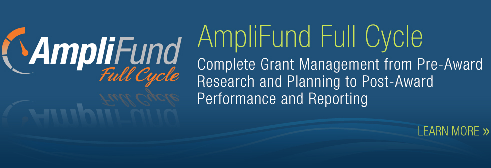 AmpliFund Full Cycle