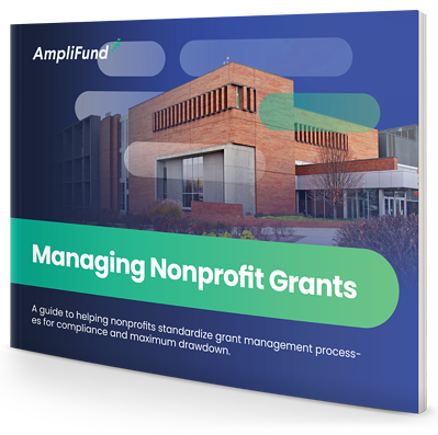 amplifund-nonprofit-grant-pdf-768x587