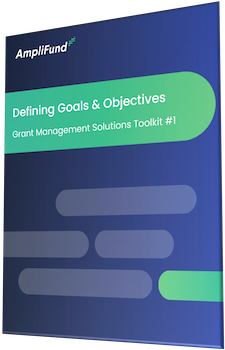 gms-toolkit_defining-goals-objectives_thumb-angled-web