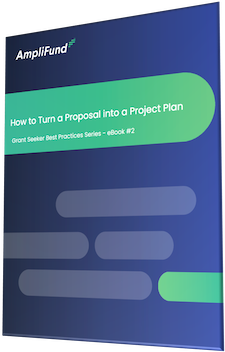 how-to-turn-a-proposal-into-a-project-plan_thumb-angled-web