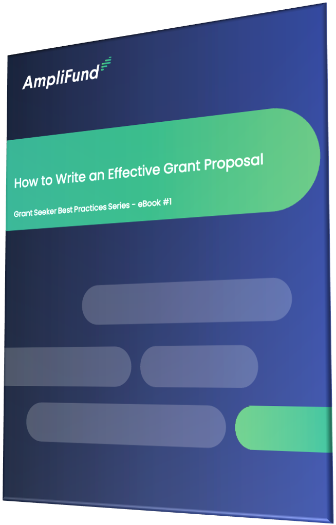 how-to-write-effective-grant-proposal_thumb-angled