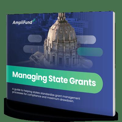 amplifund-state-grant-pdf-768x587