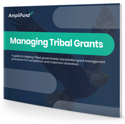 amplifund-tribal-grant-pdf-768x587