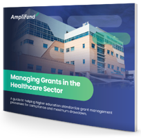 healthcare-grants-pdf-768x587