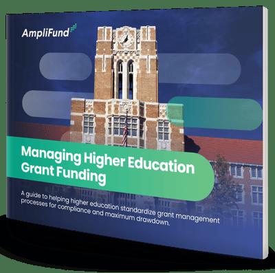 amplifund-tribal-grant-pdf-768x587