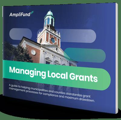amplifund-local-grant-pdf-768x587