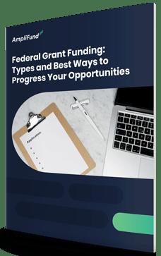 federal-grant-funding