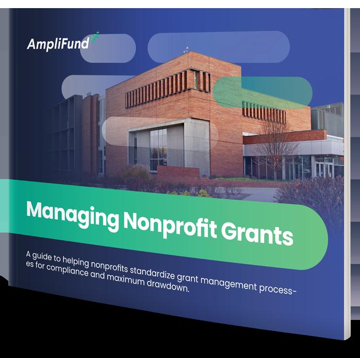 nonprofit-grants-management