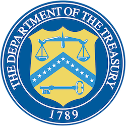 The Treasury's Guidance for State and Local Fiscal Recovery Funds (SLFRF)
