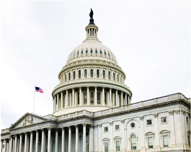 A View from the Hill - ARPA Guidance