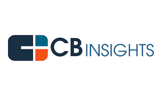 StreamLink Software Featured in CB Insights