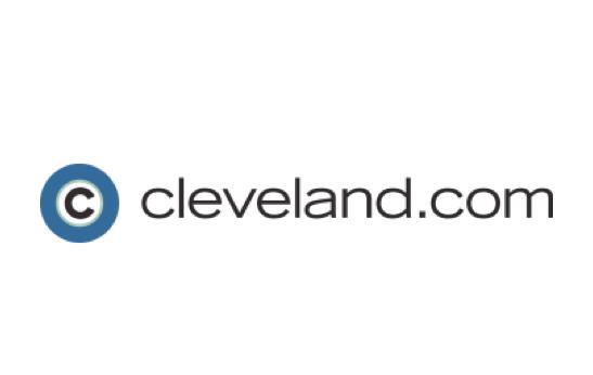 StreamLink Software Featured on Cleveland.com