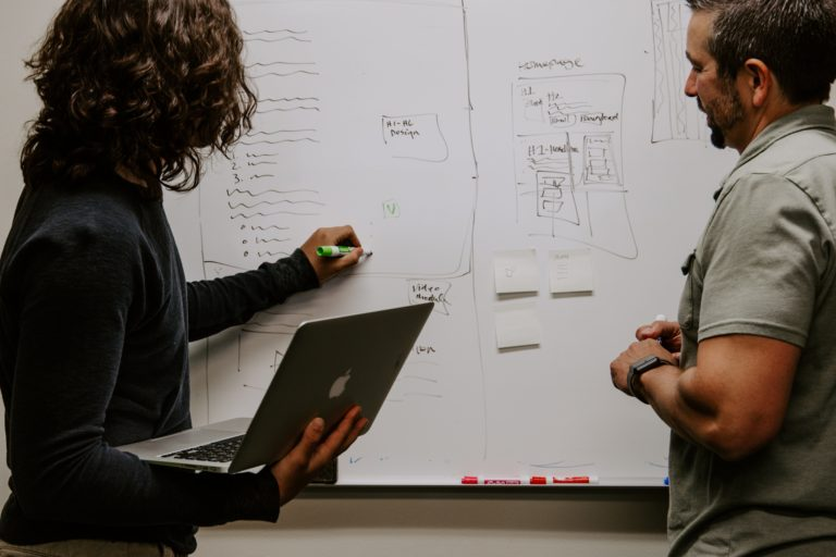 Ad Hoc vs. Formal: The Grant Management Centralization Debate