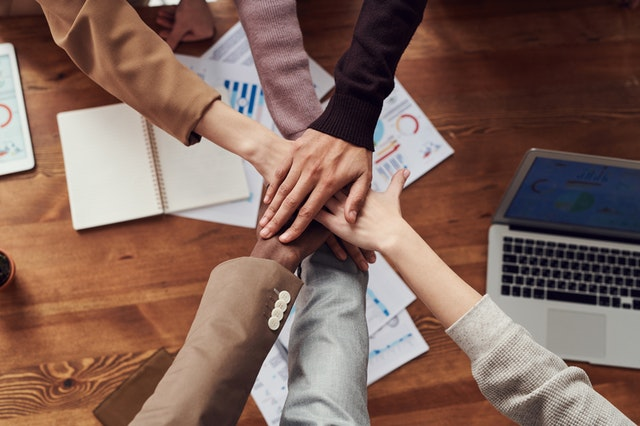 Grant Management Solutions Toolkit: Choosing a Partner