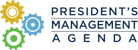 Grants Accountability & the President's Management Agenda