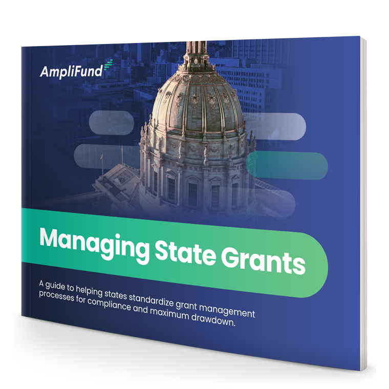 amplifund-state-grant-pdf