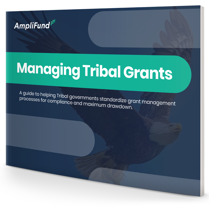 tribal-grant