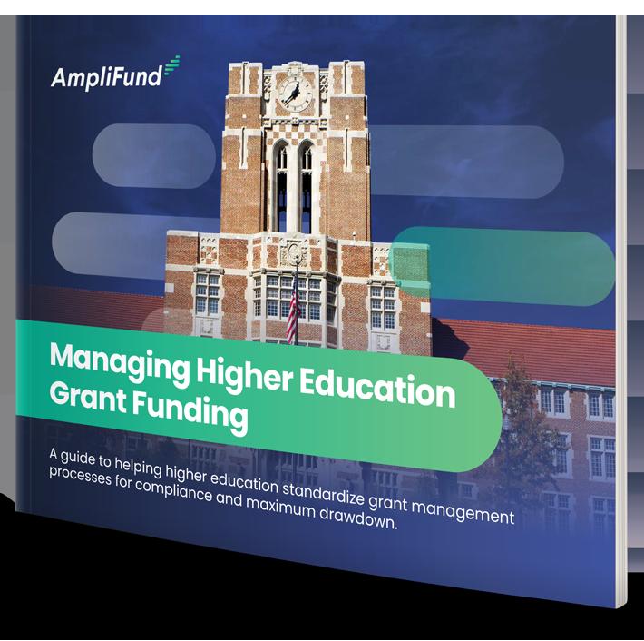 higher-education-grant-pdf